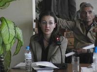 """Светослава Елшишка (Маркеинг мениджър, Център за усъвършенстване на управлението """"Муди Инернешънъл"""")"""