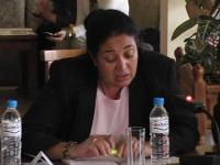 Цветелина Атанасова (журналист, Българска национална телевизия)